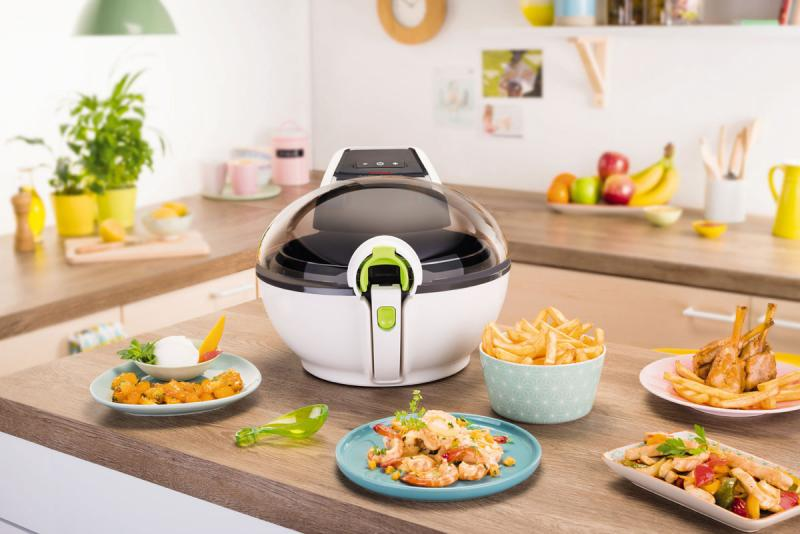 ActiFry Smart XL friteuse